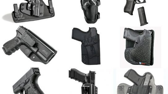 glock, glock 43, glock 43 holsters, glock 43 holster, glock 43 accessories