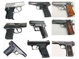 pistol, pistols, pocket pistol, pocket pistols, classic pocket pistol, classic pocket pistols, new pocket pistol, new pocket pistols