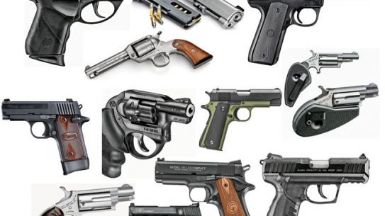 rimfire, rimfires, compact rimfire handguns, compact rimfire handgun, rimfire handgun, rimfire handguns
