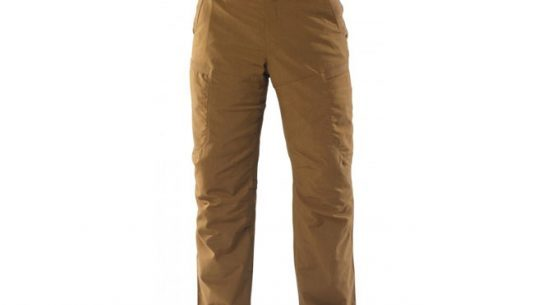 5.11 Tactical Apex Pant, 5.11 tactical, apex pant, 5.11 tactical apex pant front