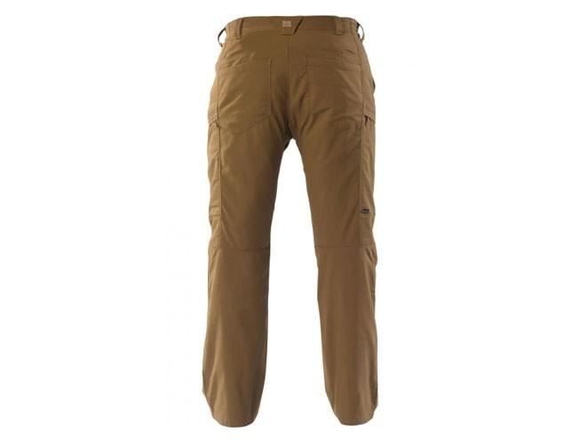 5.11 Tactical Apex Pant, 5.11 tactical, apex pant, 5.11 tactical apex pant rear