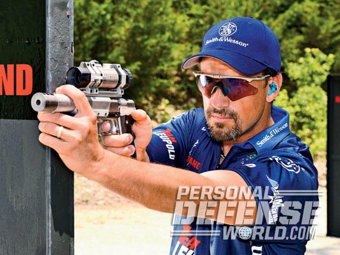 doug koenig, doug koenig shooter, doug koenig competitive shooter, doug koenig competitive shooter, doug koenig range bag
