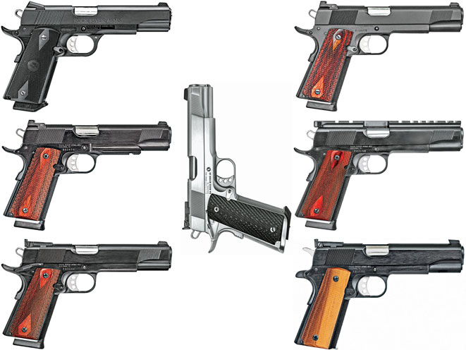 1911, 1911 PISTOLS, 1911 PISTOL, 1911 gun, 1911 guns, rock river arms, rock river arms 1911