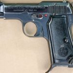 pistol, pistols, pocket pistol, pocket pistols, classic pocket pistol, classic pocket pistols, new pocket pistol, new pocket pistols, beretta 1935