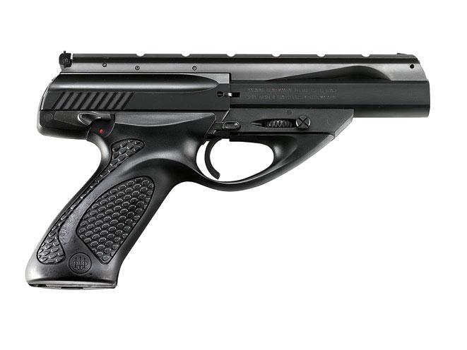 rimfire, rimfires, rimfire guns, rimfire gun, rimfire handguns, rimfire handgun, beretta neos