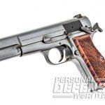 combat handguns, historical handguns, history handguns, history handgun, historical gun, historical guns, historical handgun, browning hi-power