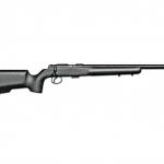 rifles, rifle, rimfire rifle, rimfire rifles, rimfire gun, rimfire guns, .22 rimfire rifle, .22 rimfire rifles, cz 455 varmint tacticool