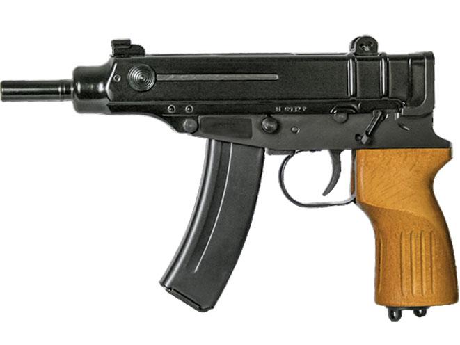 pistol, pistols, pocket pistol, pocket pistols, classic pocket pistol, classic pocket pistols, new pocket pistol, new pocket pistols, cv vz61 scorpion