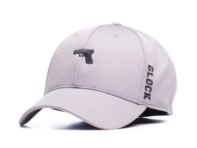 glock, glock clothing, glock apparel, glock perfection, glock perfection clothing, glock perfection line, PERFECTION LINE BOOSTER HAT