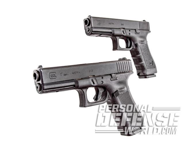 combat handguns, historical handguns, history handguns, history handgun, historical gun, historical guns, historical handgun, glock 17