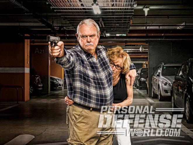 teenage robber, elderly man teenage robber, robber, robbery, armed robbery, armed robber