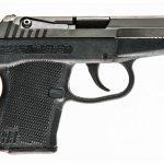 pistol, pistols, pocket pistol, pocket pistols, classic pocket pistol, classic pocket pistols, new pocket pistol, new pocket pistols, kel-tec P-32