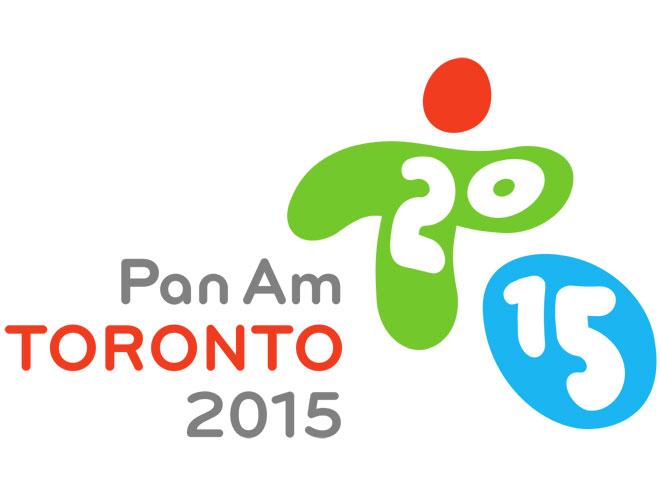 kim rhode, team usa, 2015 pan american games