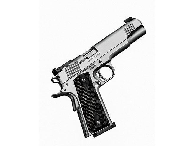 rimfire, rimfires, rimfire guns, rimfire gun, rimfire handguns, rimfire handgun, kimber rimfire target