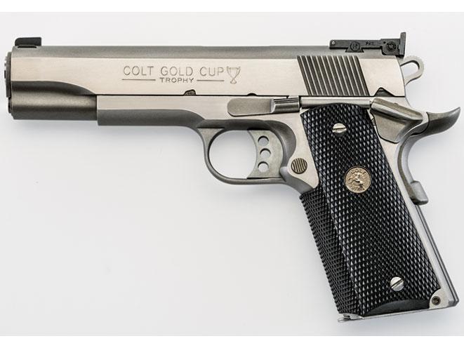 1911, 1911 pistol, 1911 pistols, 1911 gun, 1911 guns, 1911 competition shooting, 1911 competitive shooting, 1911 competition gun, Colt Gold Cup