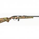 rifles, rifle, rimfire rifle, rimfire rifles, rimfire gun, rimfire guns, .22 rimfire rifle, .22 rimfire rifles, mossberg 702 plinkster