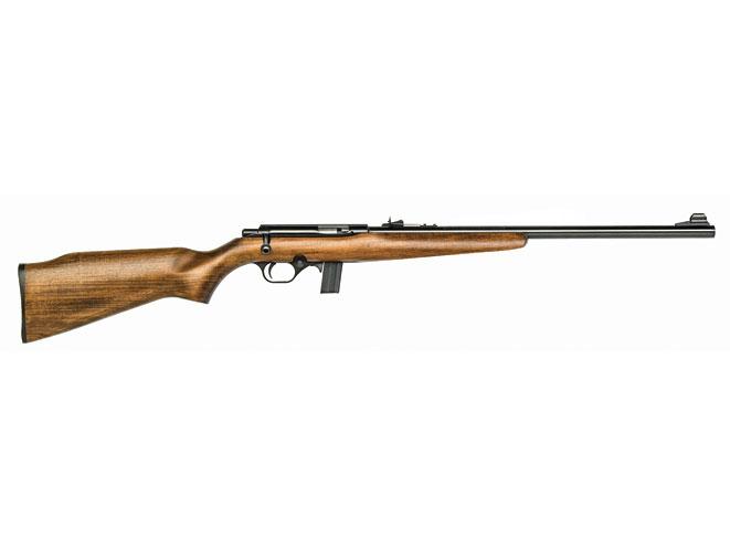 rimfire, rimfire rifle, rimfire rifles, classic rimfire rifles, mossberg 802 plinkster