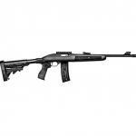 rifles, rifle, rimfire rifle, rimfire rifles, rimfire gun, rimfire guns, .22 rimfire rifle, .22 rimfire rifles, mossberg FLEX-22