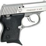 pistol, pistols, pocket pistol, pocket pistols, classic pocket pistol, classic pocket pistols, new pocket pistol, new pocket pistols, NAA Guardian 32