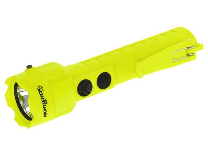 nightstick, Nightstick XPP-5422GM, XPP-5422GM