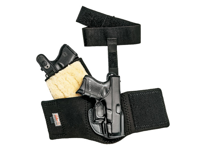 holster, holsters, concealed carry holster, concealed carry holsters, ccw holster, ccw holsters, concealed carry holsters women, concealed carry holsters ladies only, ladies only ccw holster, ladies only ccw holster, ankle carry