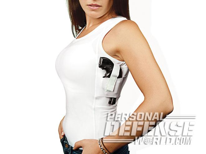 holster, holsters, concealed carry holster, concealed carry holsters, ccw holster, ccw holsters, concealed carry holsters women, concealed carry holsters ladies only, ladies only ccw holster, ladies only ccw holster, Underarm/Shoulder/Shirt Holsters
