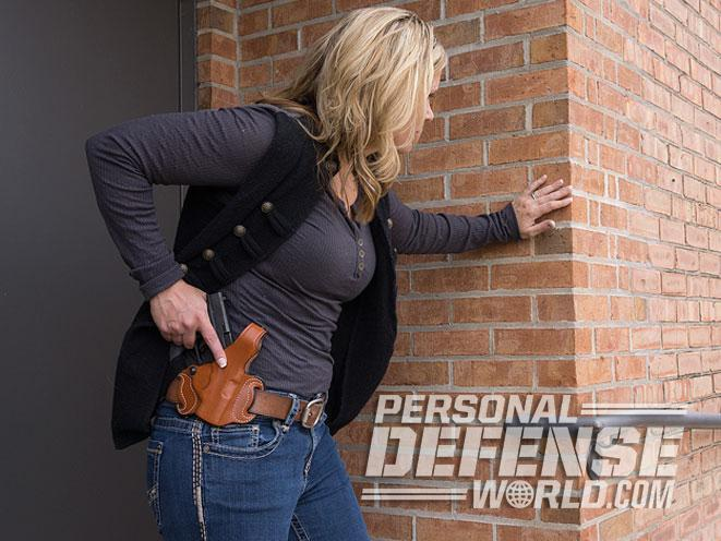 holster, holsters, concealed carry holster, concealed carry holsters, ccw holster, ccw holsters, concealed carry holsters women, concealed carry holsters ladies only, ladies only ccw holster, ladies only ccw holster, waistband carry