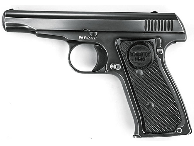 pistol, pistols, pocket pistol, pocket pistols, classic pocket pistol, classic pocket pistols, new pocket pistol, new pocket pistols, remington model 51