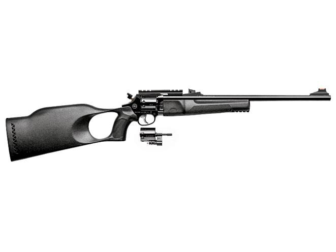 rifles, rifle, rimfire rifle, rimfire rifles, rimfire gun, rimfire guns, .22 rimfire rifle, .22 rimfire rifles, rossi circuit judge