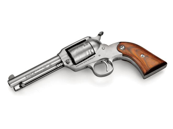 rimfire, rimfires, compact rimfire handguns, compact rimfire handgun, rimfire handgun, rimfire handguns, ruger new bearcat