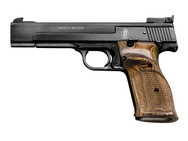 rimfire, rimfires, rimfire guns, rimfire gun, rimfire handguns, rimfire handgun, smith wesson model 41