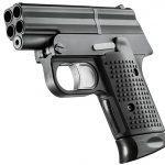 pistol, pistols, pocket pistol, pocket pistols, classic pocket pistol, classic pocket pistols, new pocket pistol, new pocket pistols, signal 9 reliant