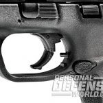 smith & wesson, smith & wesson m&p40 performance center ported, m&p40 performance center ported, m&p40 performance center
