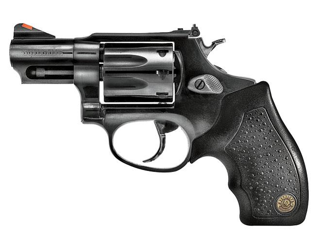 rimfire, rimfires, compact rimfire handguns, compact rimfire handgun, rimfire handgun, rimfire handguns, taurus 941B2