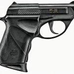 rimfire, rimfires, compact rimfire handguns, compact rimfire handgun, rimfire handgun, rimfire handguns, taurus model 22