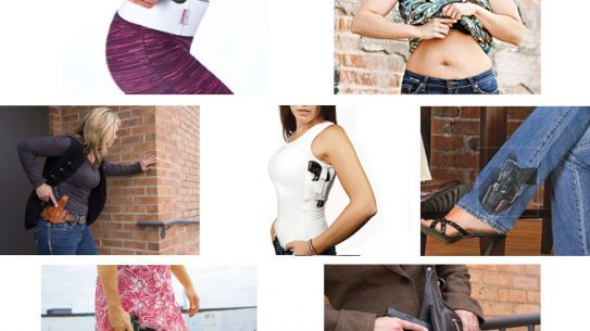 holster, holsters, concealed carry holster, concealed carry holsters, ccw holster, ccw holsters, concealed carry holsters women, concealed carry holsters ladies only, ladies only ccw holster, ladies only ccw holster