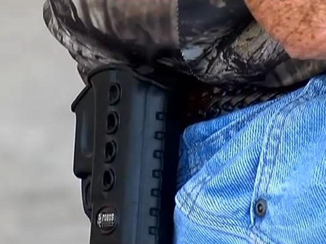armed robber, armed robbery sycamore georgia, devin burton