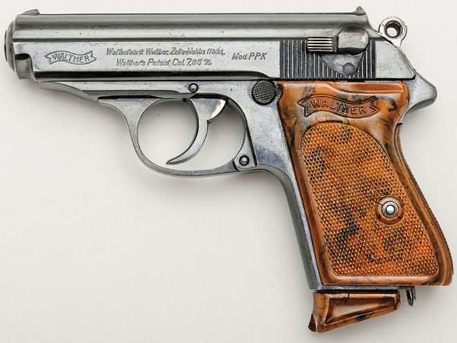 pistol, pistols, pocket pistol, pocket pistols, classic pocket pistol, classic pocket pistols, new pocket pistol, new pocket pistols, walther ppk