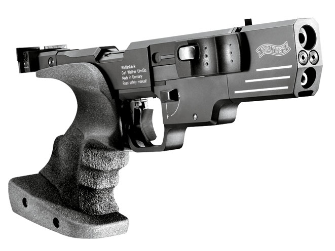 rimfire, rimfires, rimfire guns, rimfire gun, rimfire handguns, rimfire handgun, walther ssp