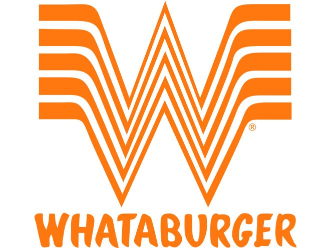 whataburger, open carry, whataburger open carry, texas open carry