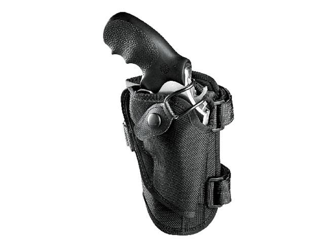 glock, glock 43, glock 43 holsters, glock 43 holster, glock 43 accessories, bianchi ranger triad