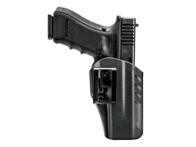 glock, glock 43, glock 43 holsters, glock 43 holster, glock 43 accessories, blackhawk arc iwb