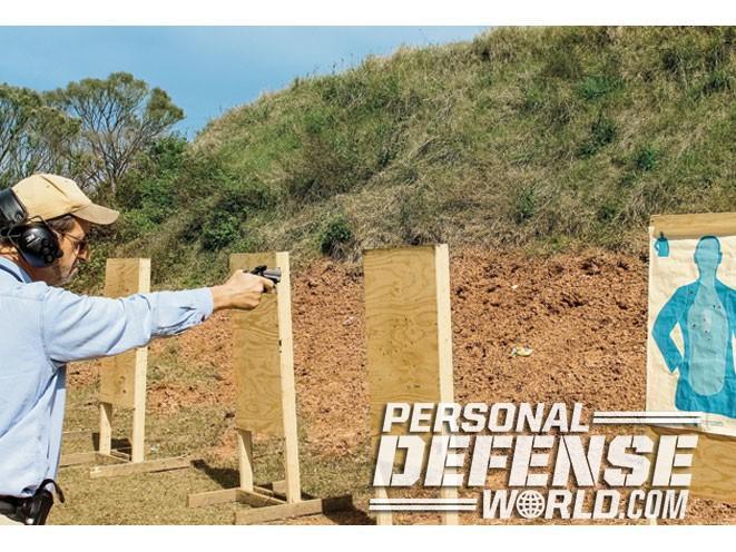 Bond Arms Backup, bond arms, bond arms backup derringer, derringer, bond arms backup range training