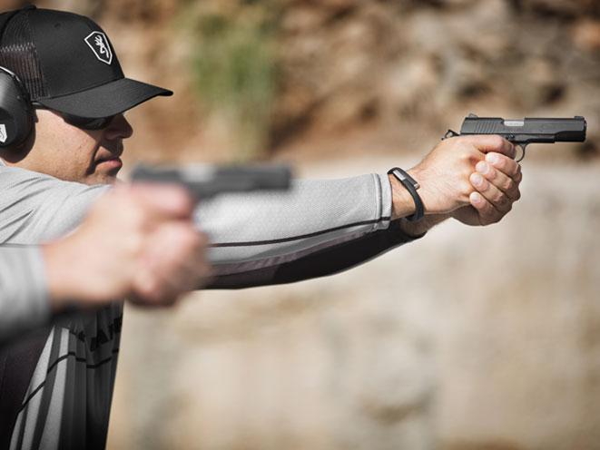 browning, browning black label, browning black label 1911-380, black label 1911-380, browning handguns