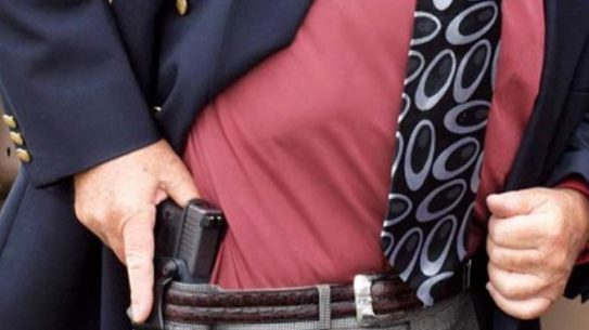 concealed carry, D.C. concealed carry, washington D.C. concealed carry, washington DC concealed carry