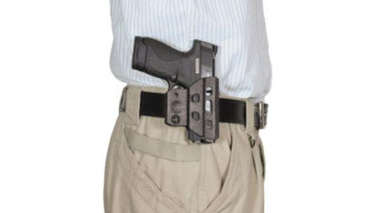 glock 43, glock 43 holsters, glock 43 holster, glock 43 Desantis, DeSantis C.H.A.M.P