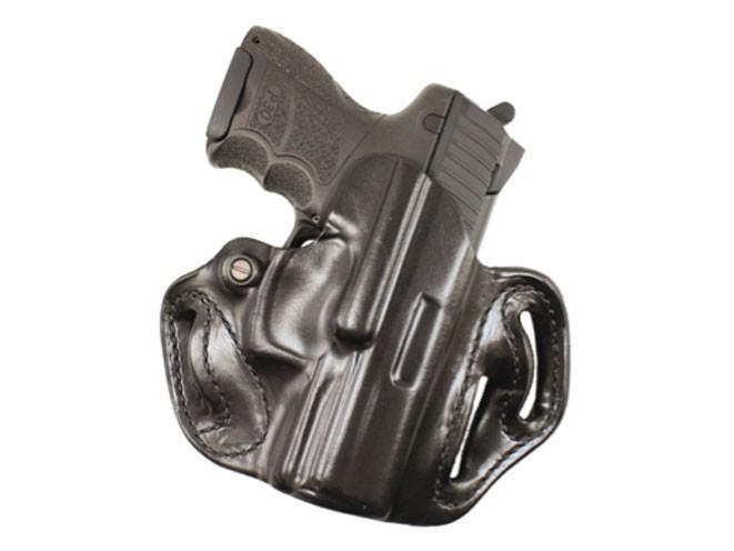 desantis, h&k p30sk holster, DeSantis speed Scabbard holster