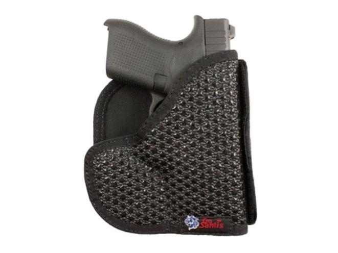 desantis, h&k p30sk holster, DeSantis super fly holster