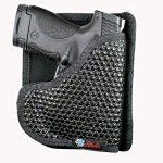 glock, glock 43, glock 43 holsters, glock 43 holster, glock 43 accessories, desantis super fly