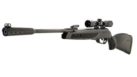 Gamo RAPTOR Air Rifle, RAPTOR air rifle, Gamo air rifle, gamo outdoor usa
